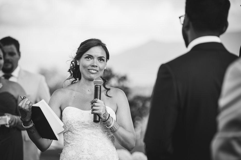 Wedding LR-105.jpg