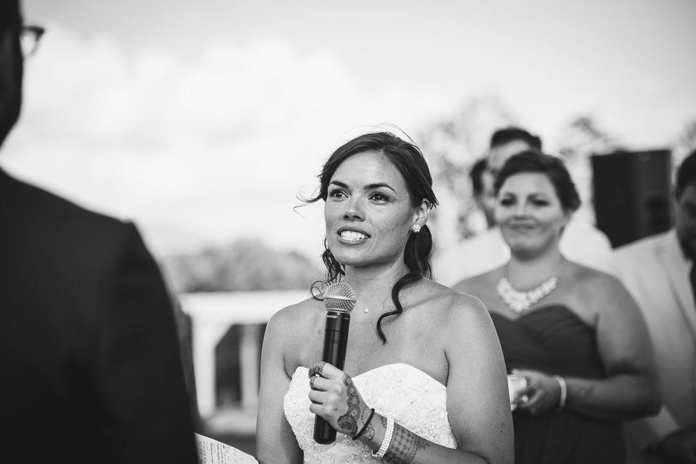 Wedding LR-107.jpg