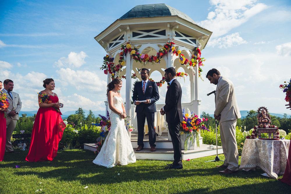 Wedding LR-111.jpg