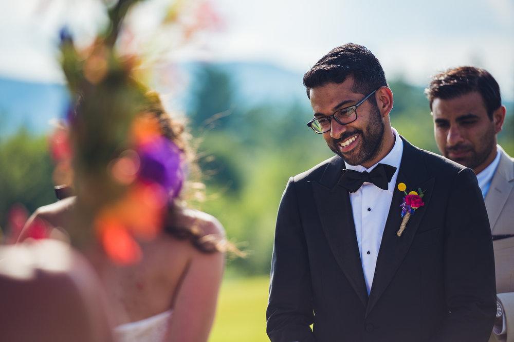 Wedding LR-112.jpg