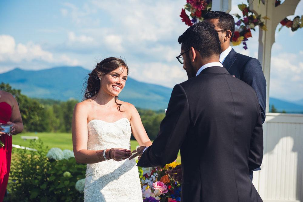 Wedding LR-118.jpg
