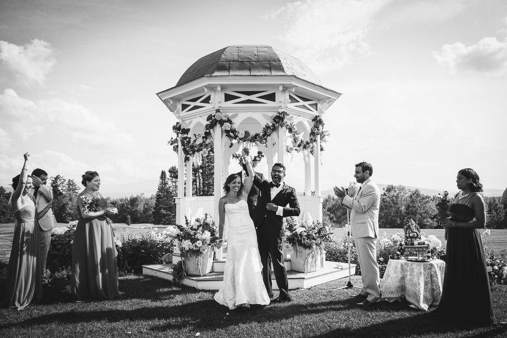 Wedding LR-122.jpg
