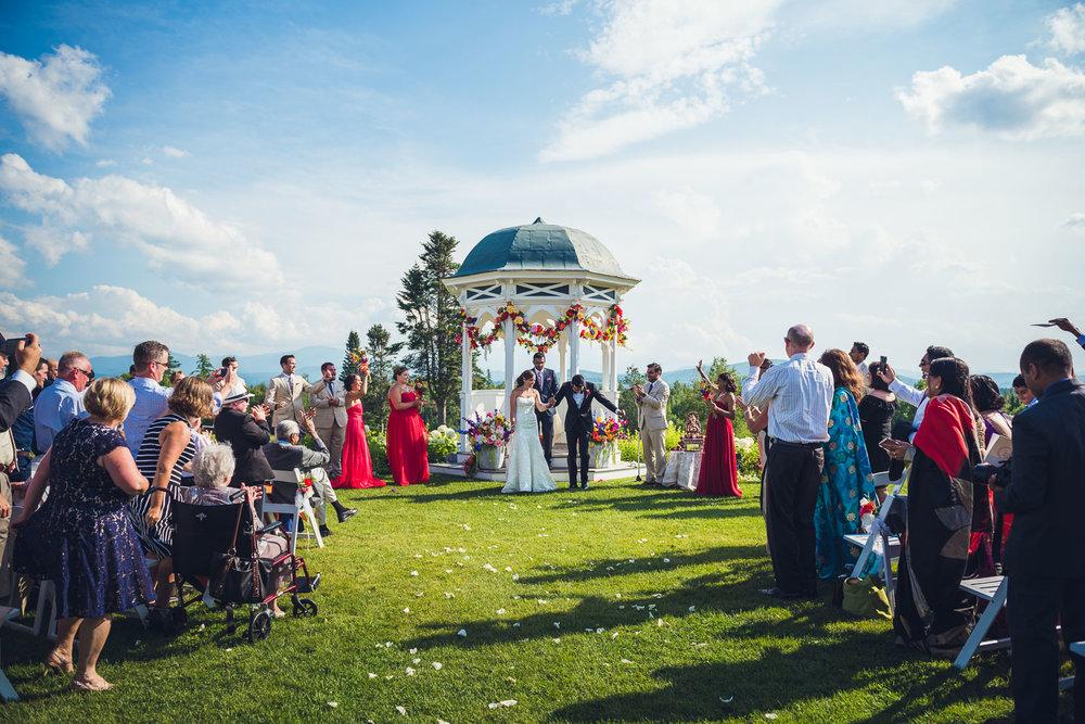 Wedding LR-123.jpg
