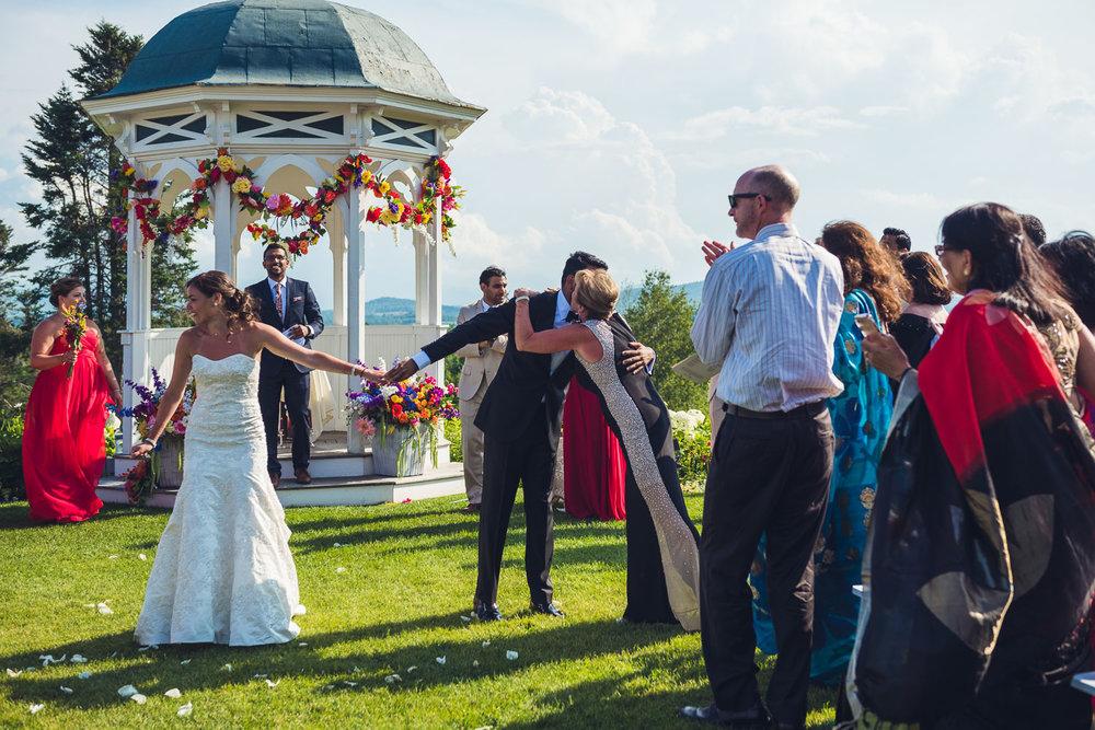 Wedding LR-124.jpg