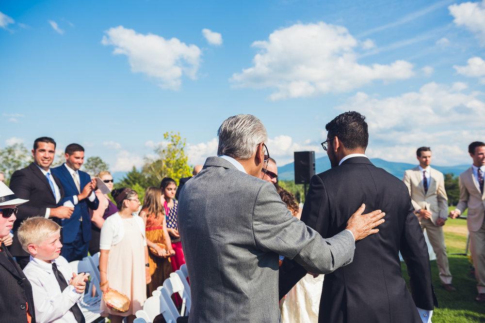 Wedding LR-126.jpg