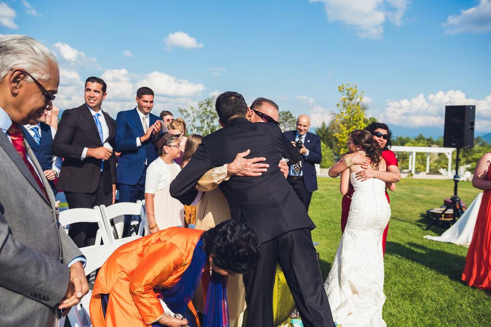 Wedding LR-127.jpg
