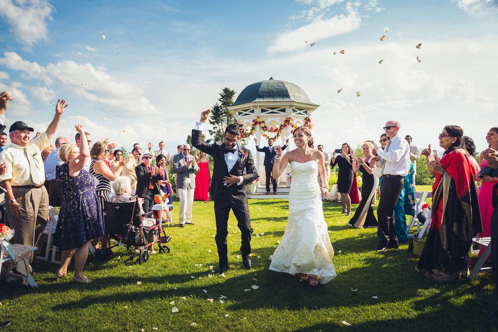 Wedding LR-130.jpg