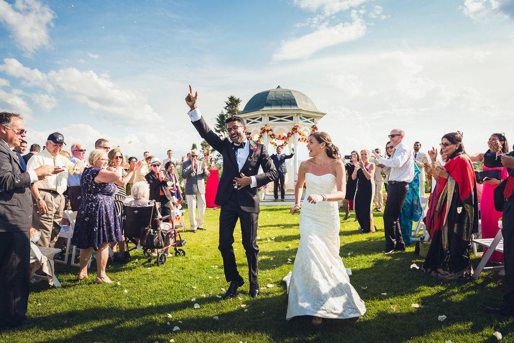 Wedding LR-131.jpg