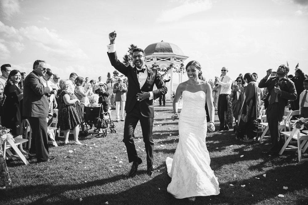 Wedding LR-132.jpg