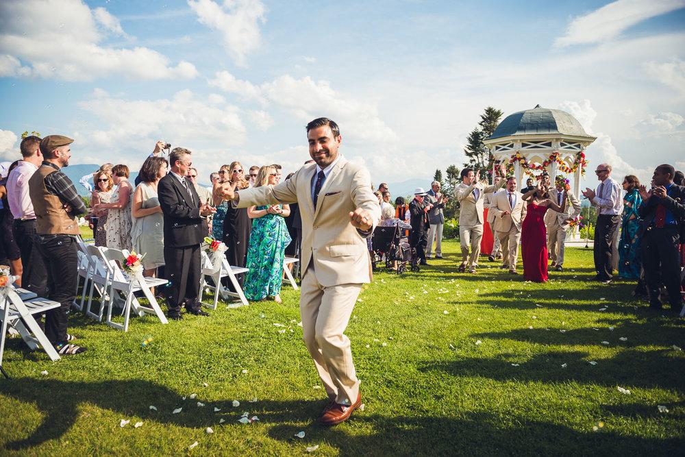 Wedding LR-136.jpg