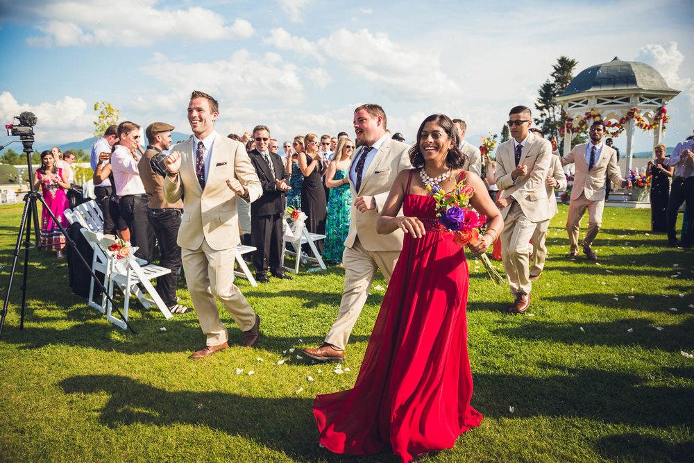 Wedding LR-137.jpg