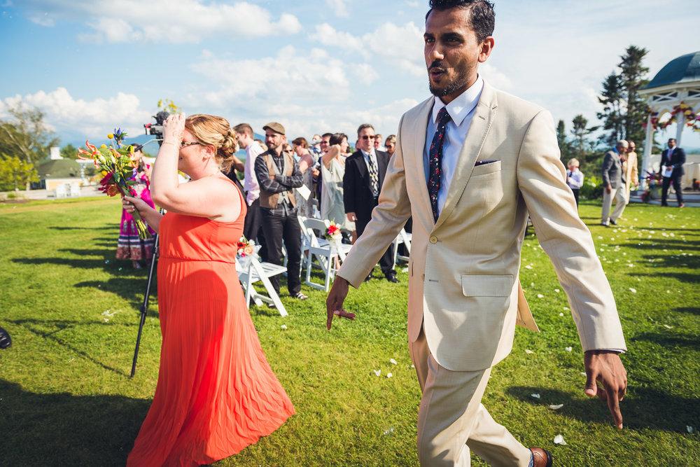 Wedding LR-140.jpg