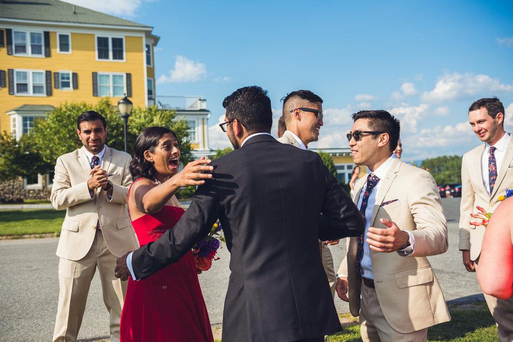 Wedding LR-141.jpg