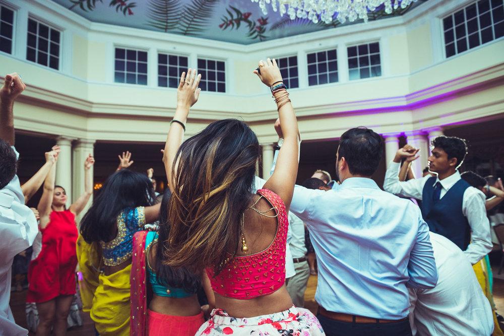 Party Time LR-169.jpg