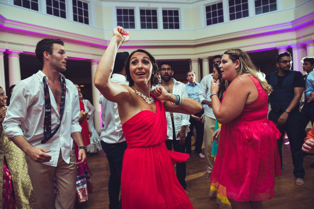 Party Time LR-168.jpg