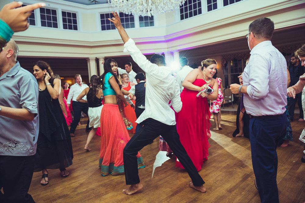 Party Time LR-177.jpg