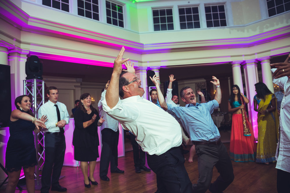 Party Time LR-189.jpg