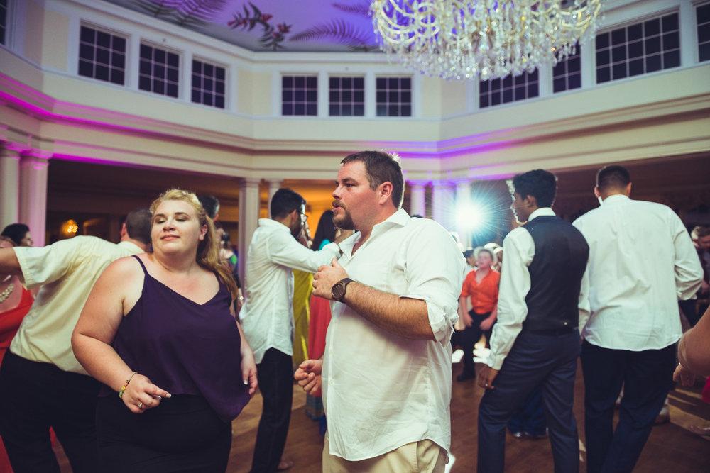 Party Time LR-206.jpg