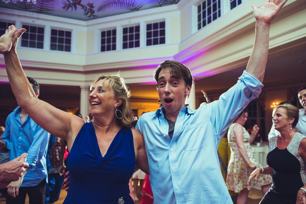 Party Time LR-207.jpg
