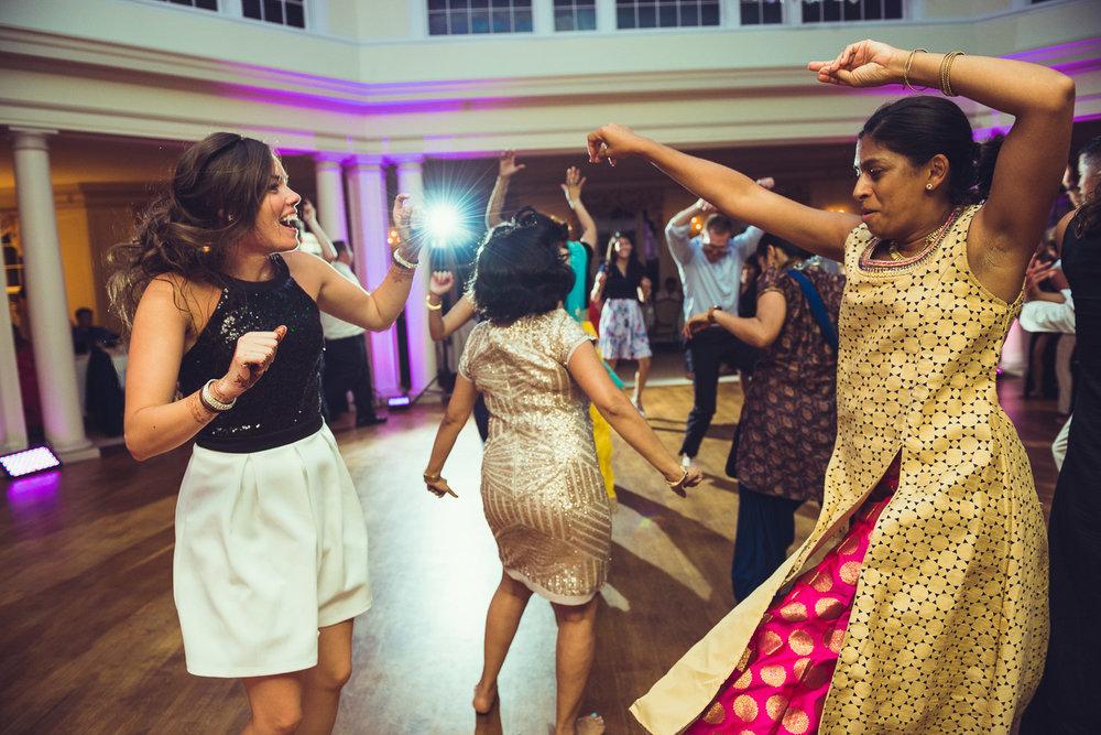 Party Time LR-221.jpg