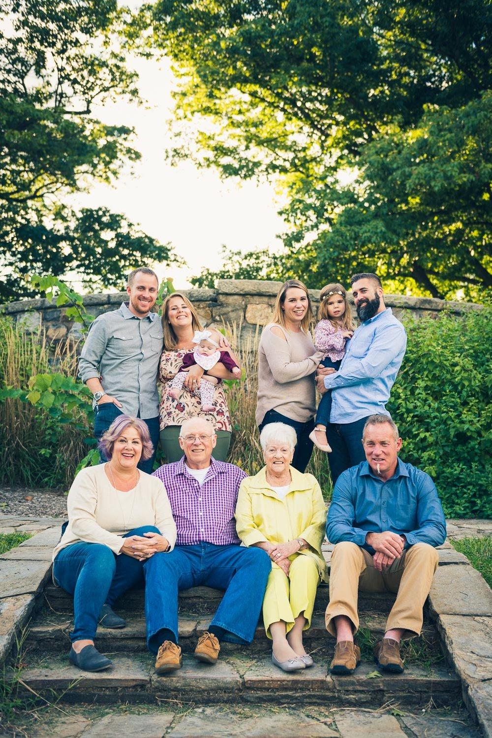 20170909 - Samick Family LR-7.jpg