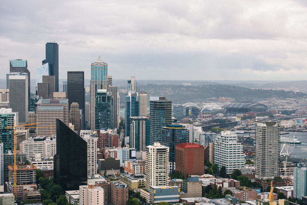 Seattle Trip LR-32.jpg