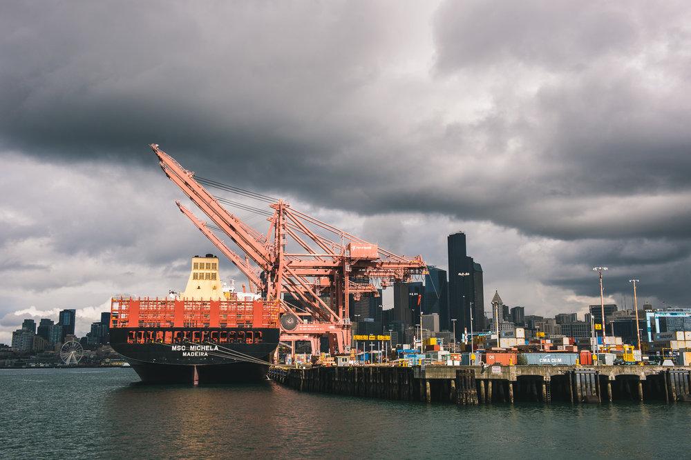 Seattle Trip LR-38.jpg