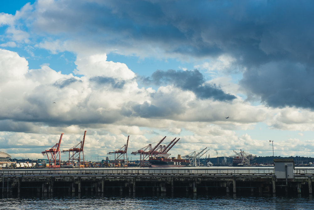 Seattle Trip LR-43.jpg