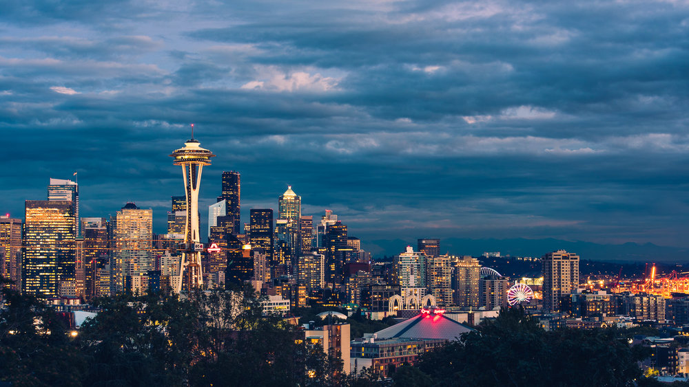 Seattle Trip LR-52.jpg