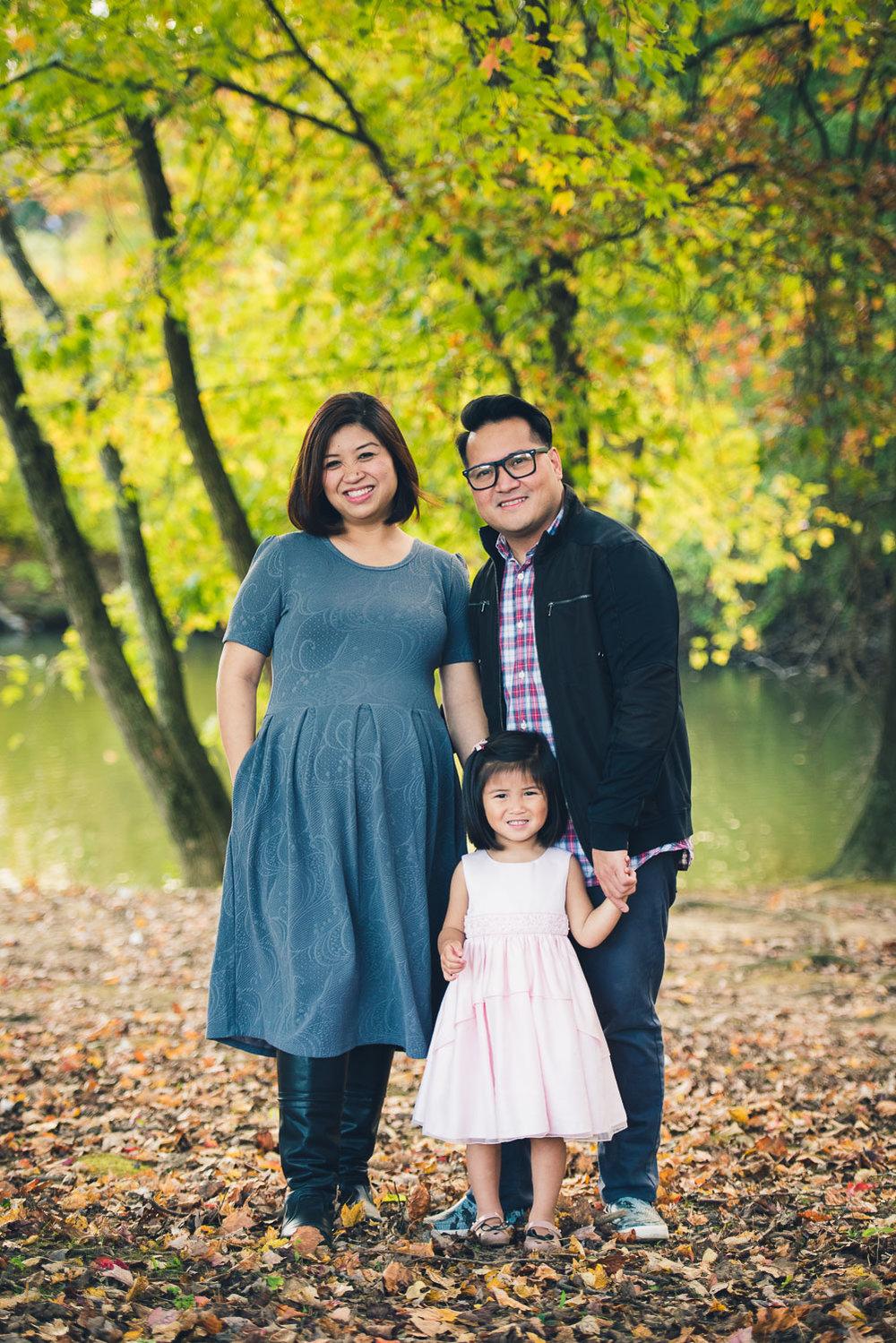 20171022 - Shiela Family LR-9.jpg