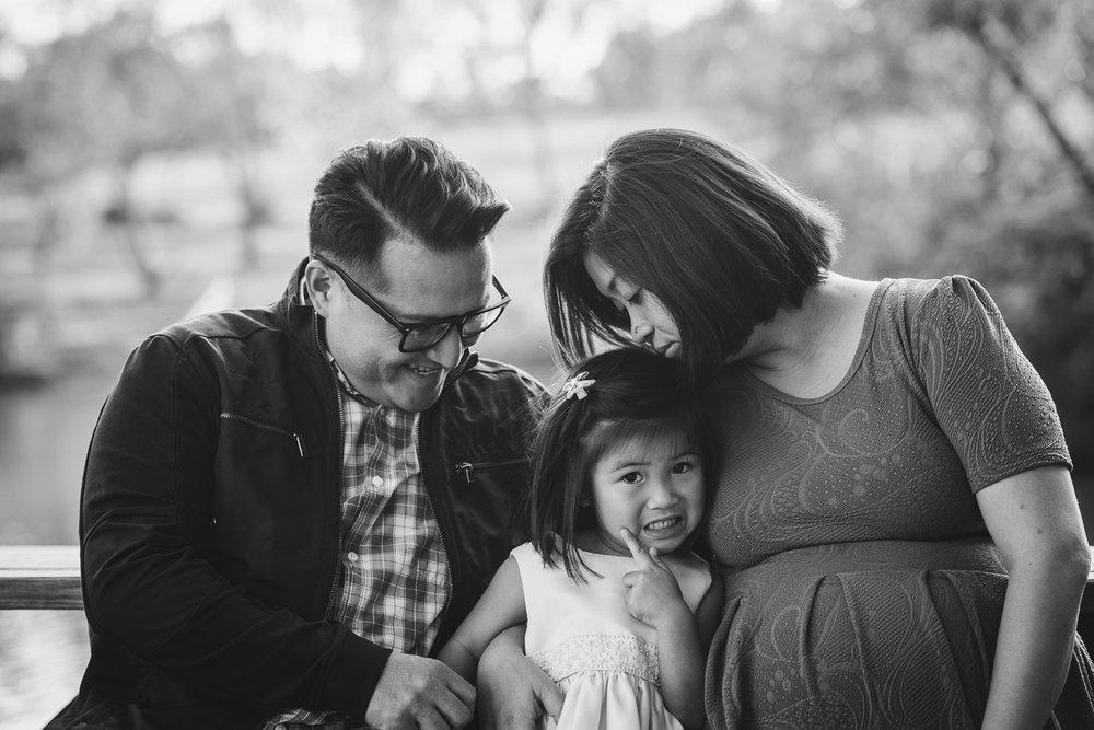 20171022 - Shiela Family LR-12.jpg