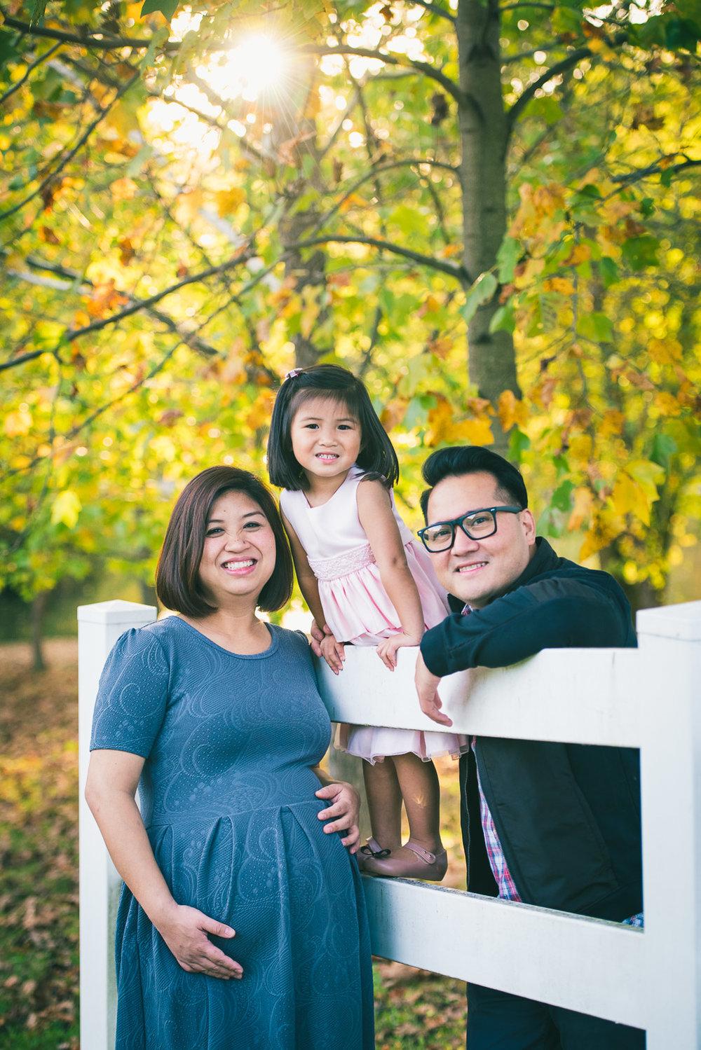 20171022 - Shiela Family LR-27.jpg