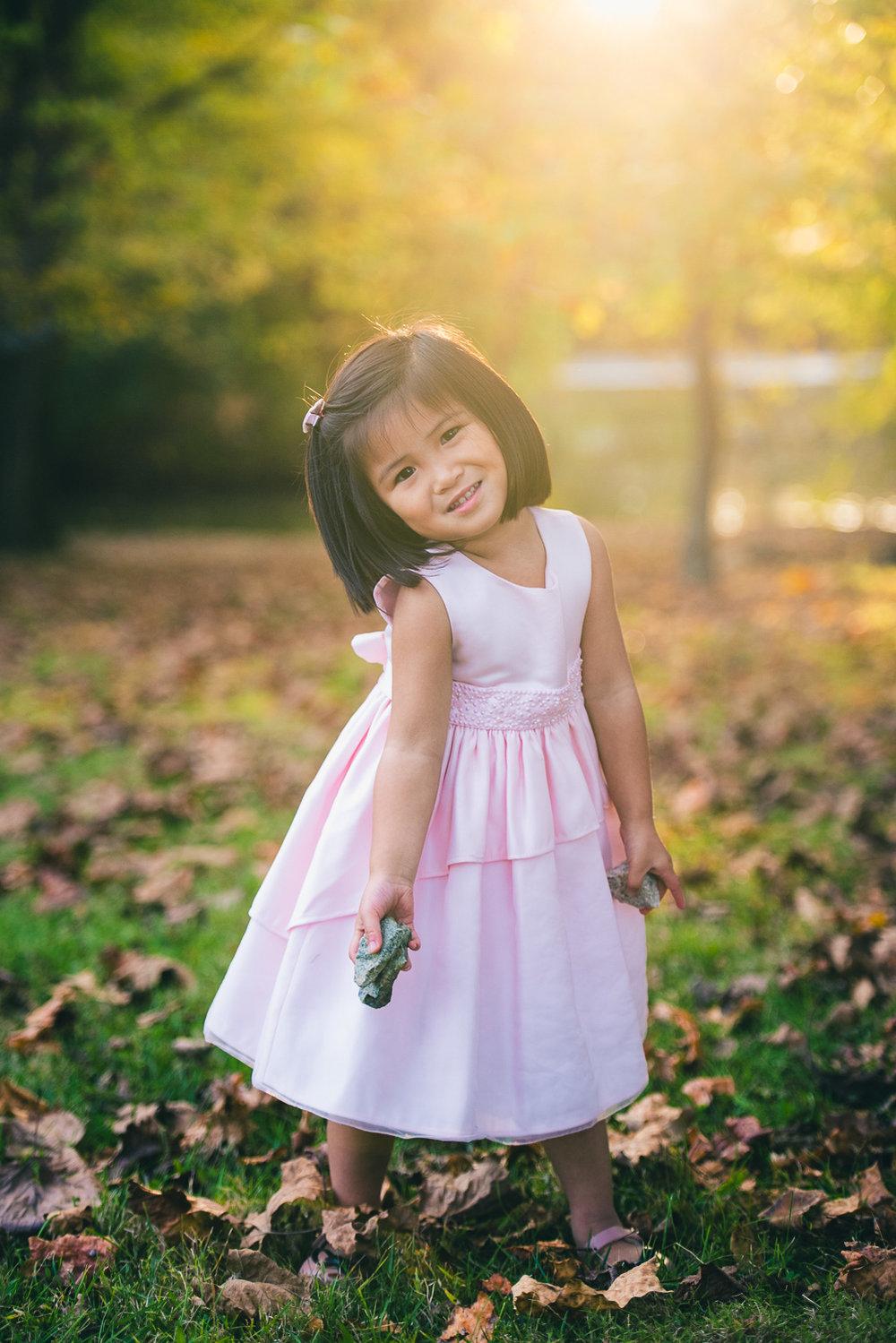 20171022 - Shiela Family LR-28.jpg