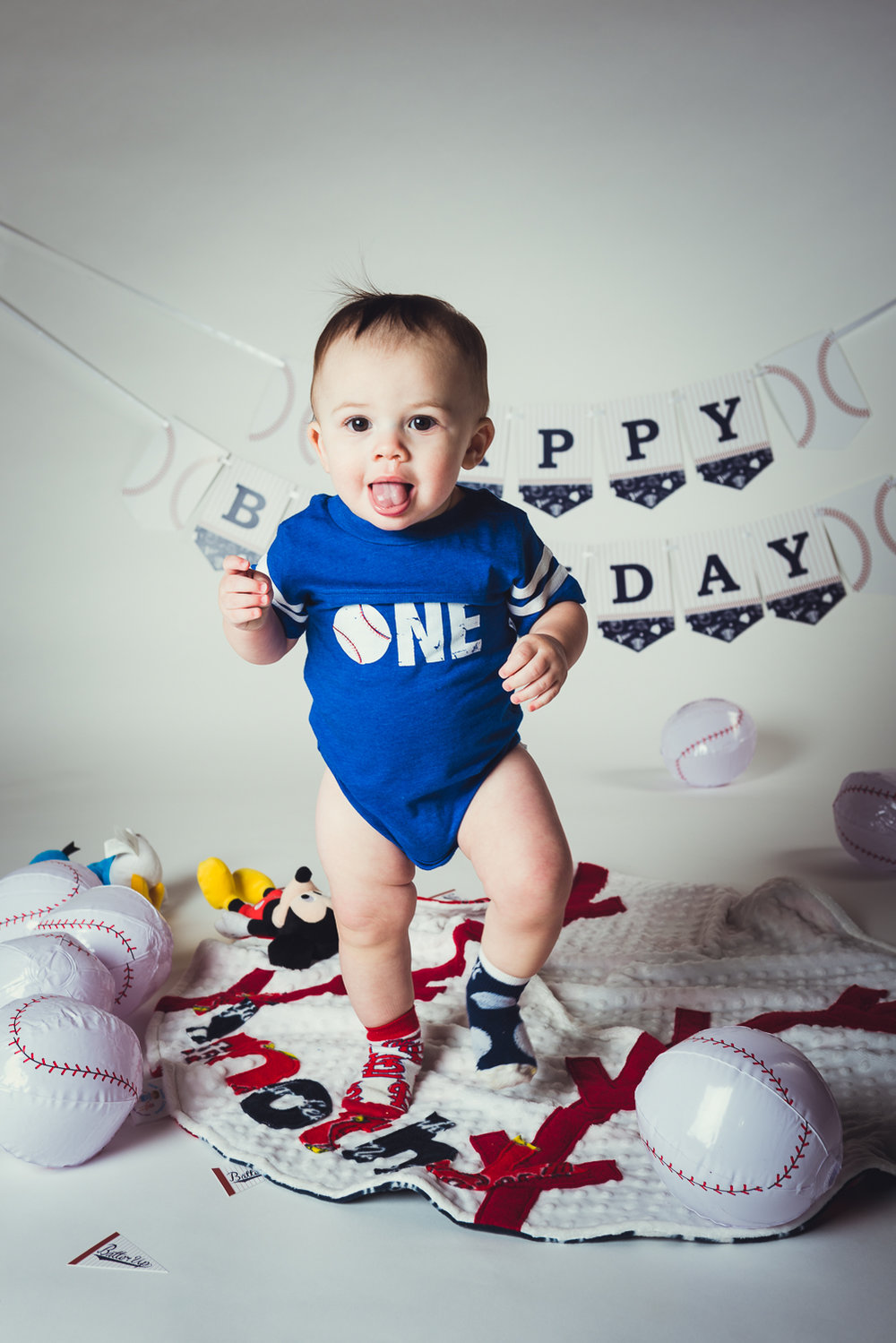 20171217 - Timmys First Bday Portraits LR-4.jpg