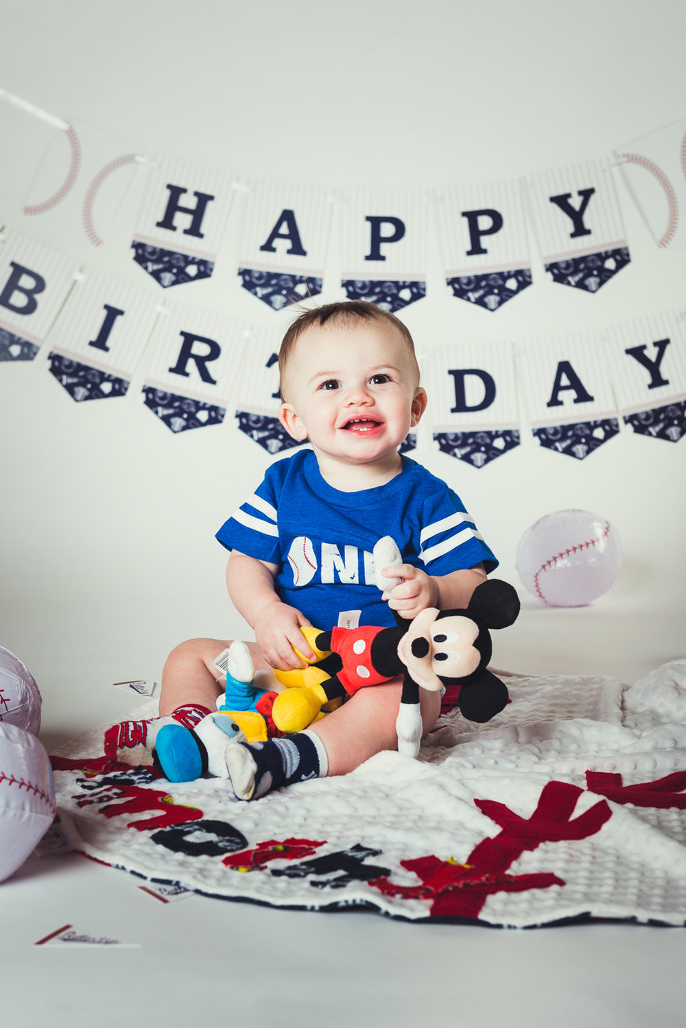 20171217 - Timmys First Bday Portraits LR-5.jpg