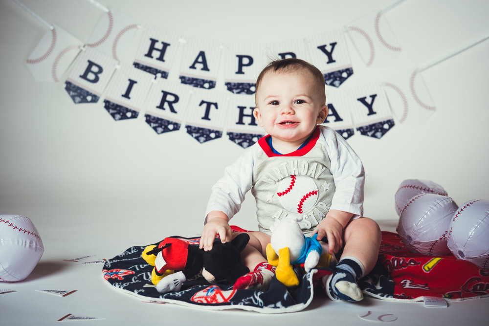 20171217 - Timmys First Bday Portraits LR-8.jpg