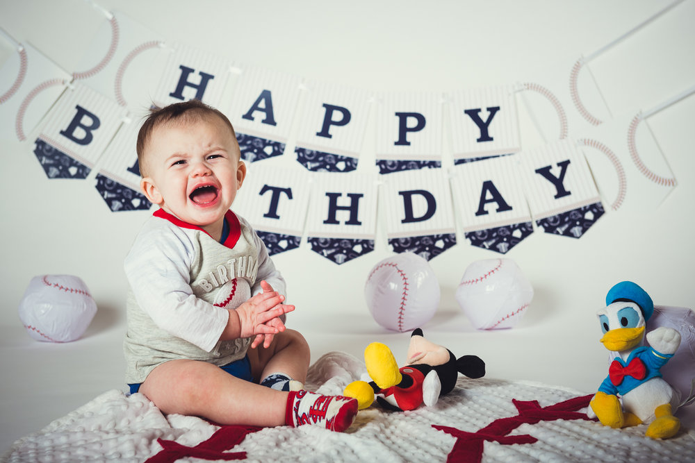 20171217 - Timmys First Bday Portraits LR-10.jpg