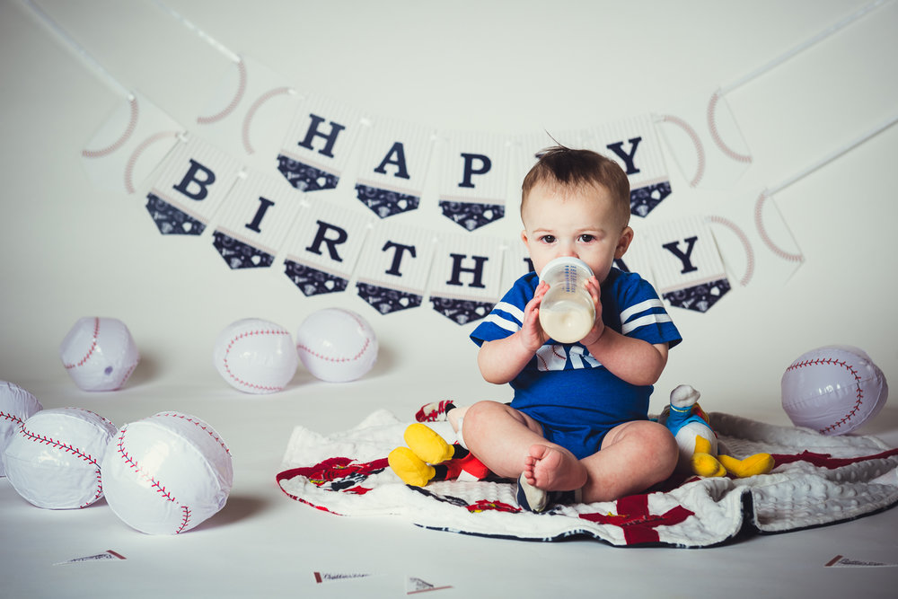 20171217 - Timmys First Bday Portraits LR-12.jpg