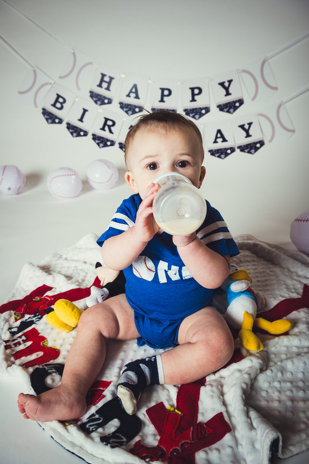 20171217 - Timmys First Bday Portraits LR-13.jpg