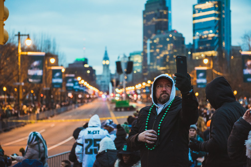 20170208 - Eagles Super Bowl Parade-5.jpg