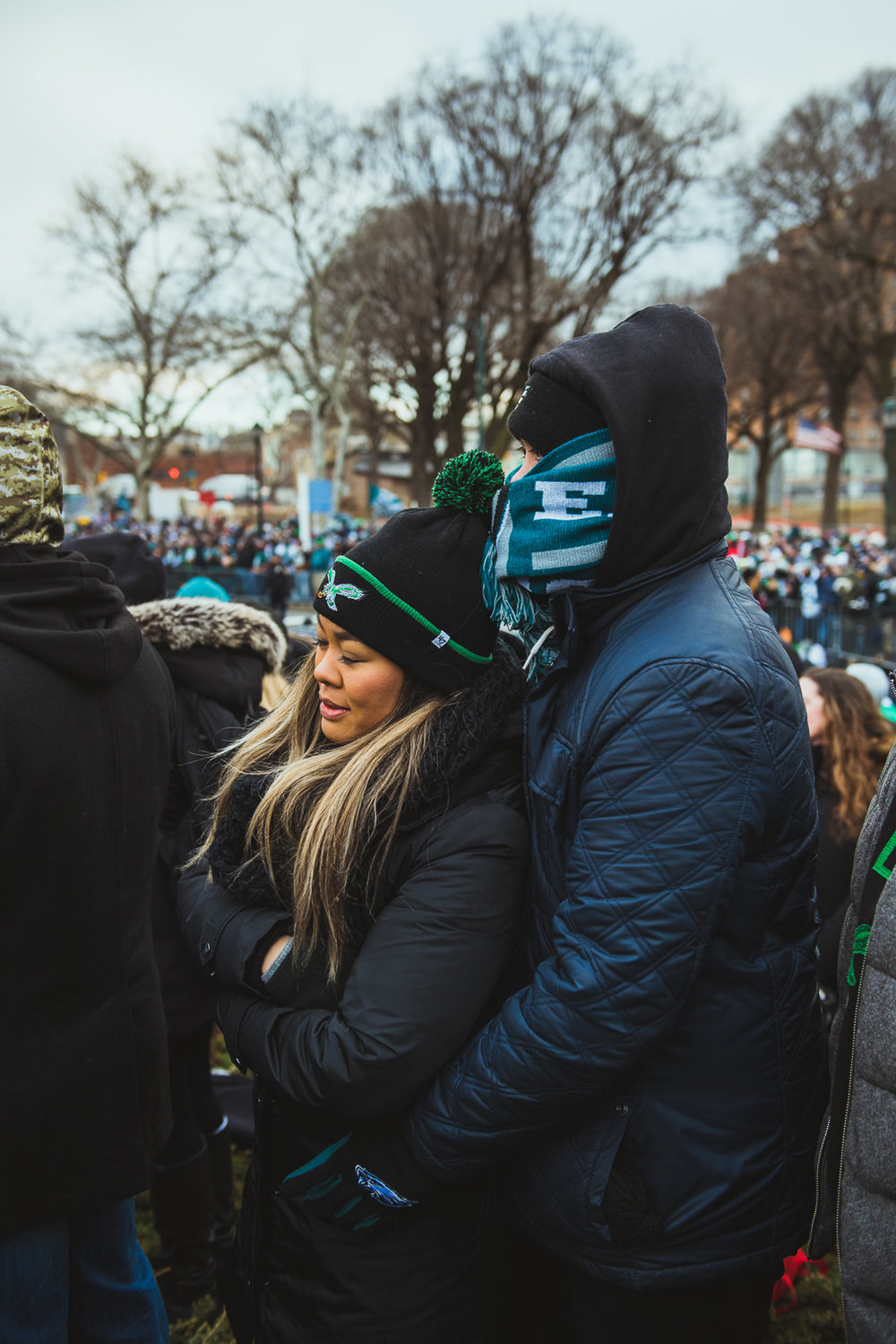 20170208 - Eagles Super Bowl Parade-16.jpg