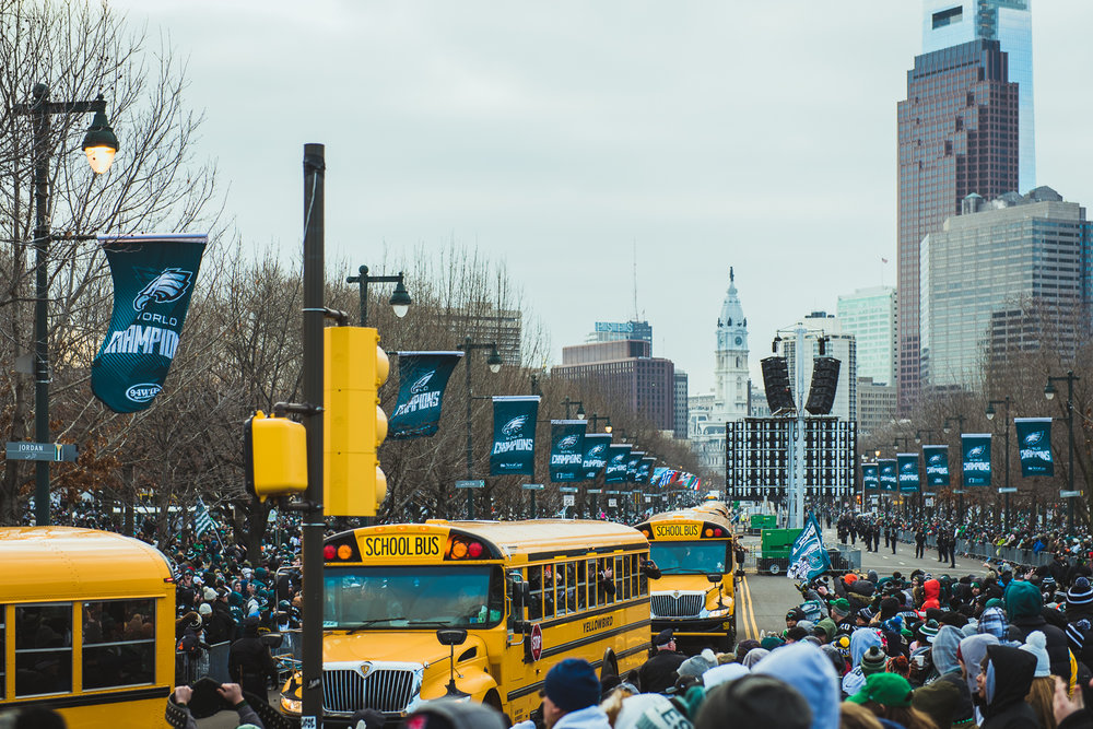 20170208 - Eagles Super Bowl Parade-18.jpg