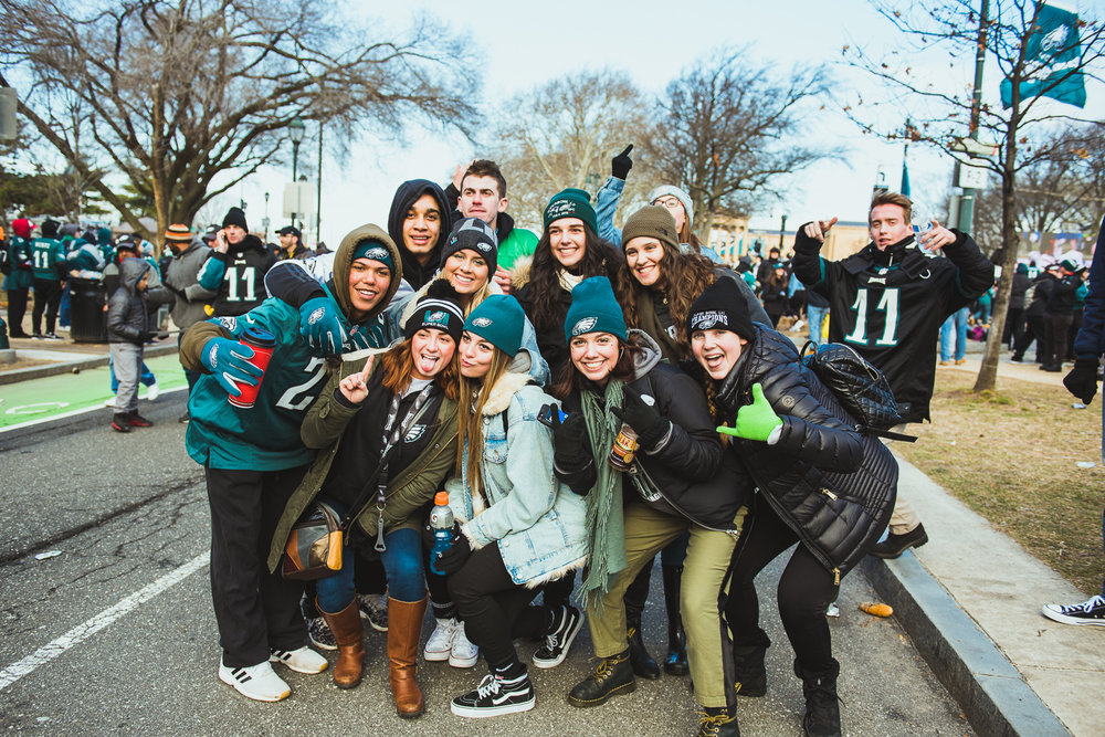 20170208 - Eagles Super Bowl Parade-21.jpg