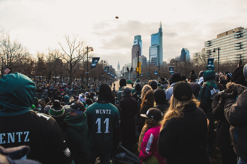 20170208 - Eagles Super Bowl Parade-23.jpg