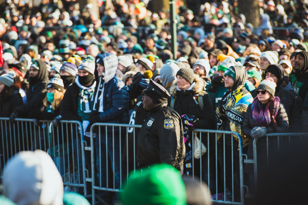 20170208 - Eagles Super Bowl Parade-30.jpg