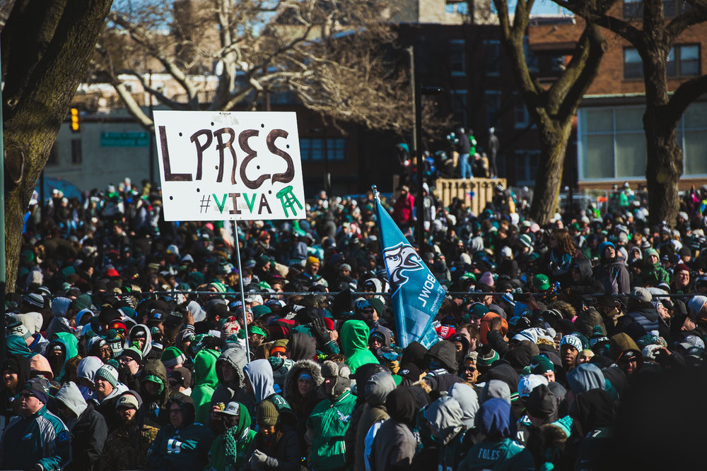 20170208 - Eagles Super Bowl Parade-31.jpg