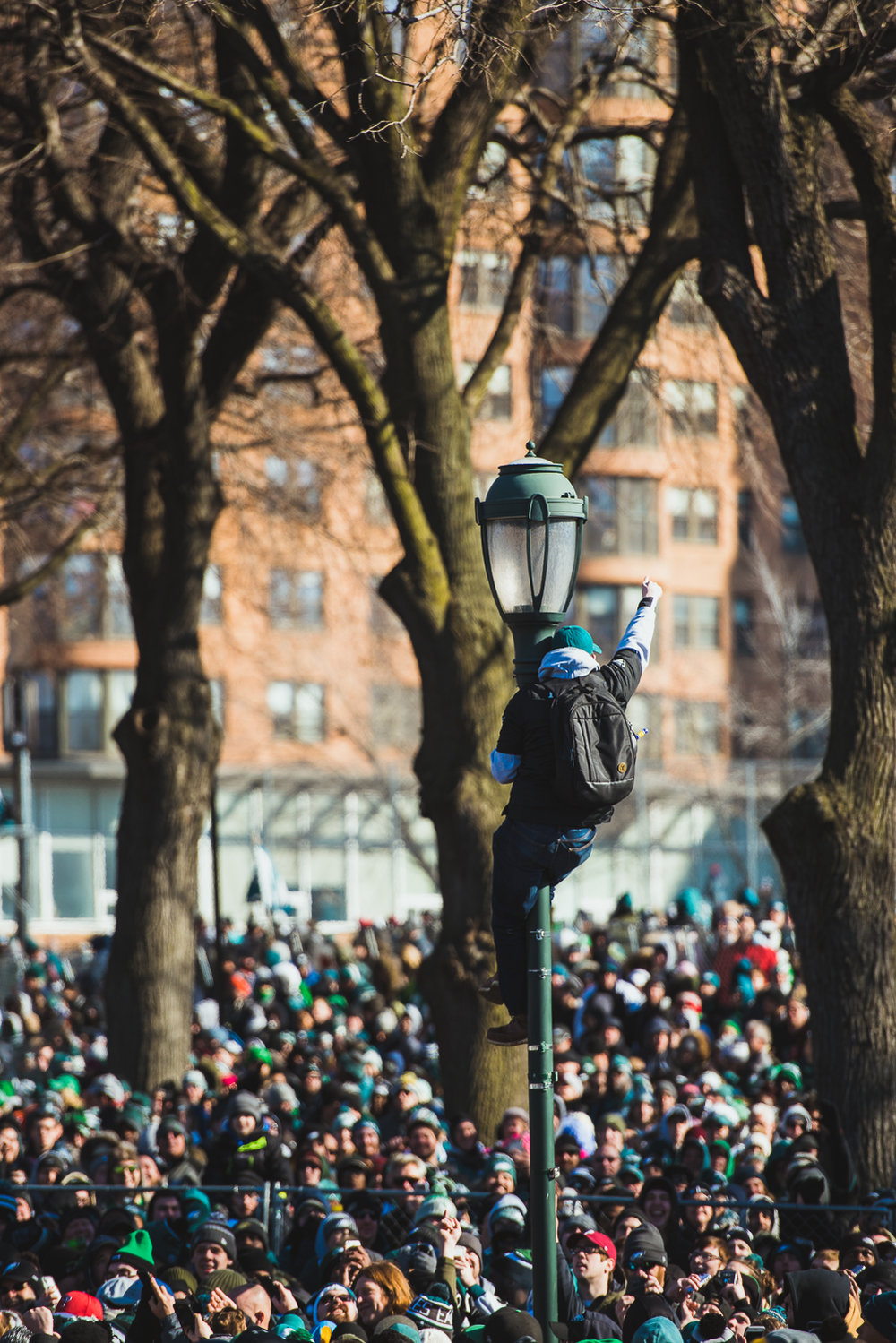 20170208 - Eagles Super Bowl Parade-33.jpg