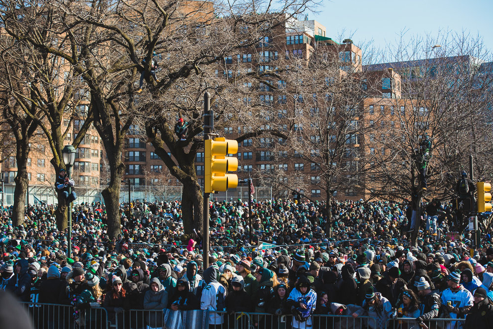 20170208 - Eagles Super Bowl Parade-35.jpg