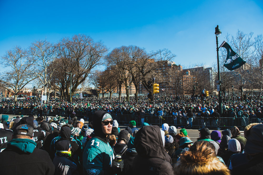20170208 - Eagles Super Bowl Parade-36.jpg
