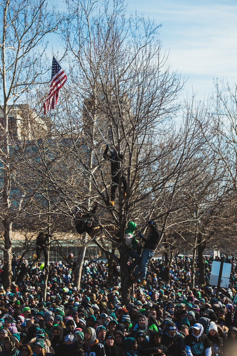 20170208 - Eagles Super Bowl Parade-38.jpg